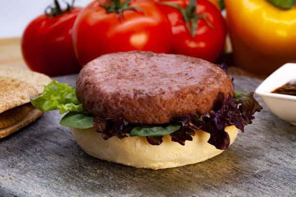 lara-precocinados-hamburguesa-buey-2