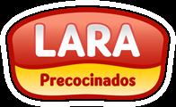 Lara Precocinados